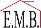 EMB Timmerwerken